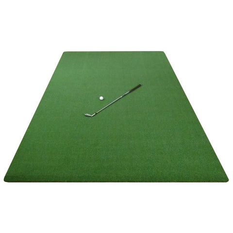 Net Return Pro Turf
