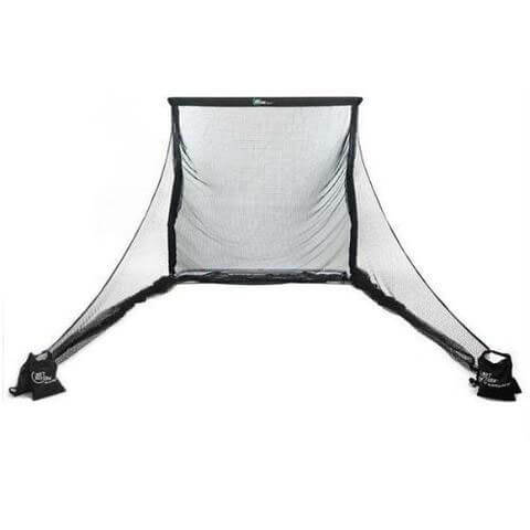 Net Return Pro Series Golf Net