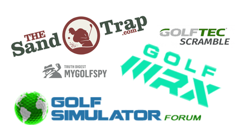 Golf Simulator Forums - The best places to get advice about golf simulators