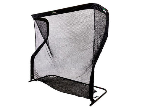Net Return Pro Series V2
