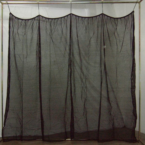 Cimarron 10 x 10 Golf Hanging Netting