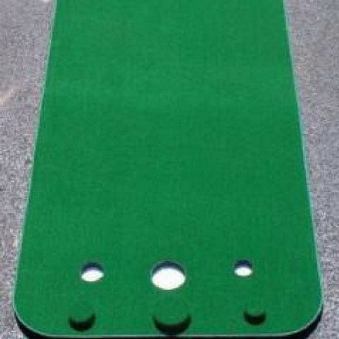 Big Moss Competitor Pro Series Putting Green
