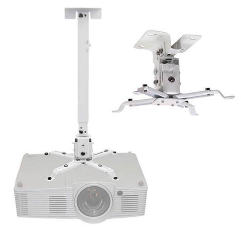 Golf Simulator Projector Ceiling Mount