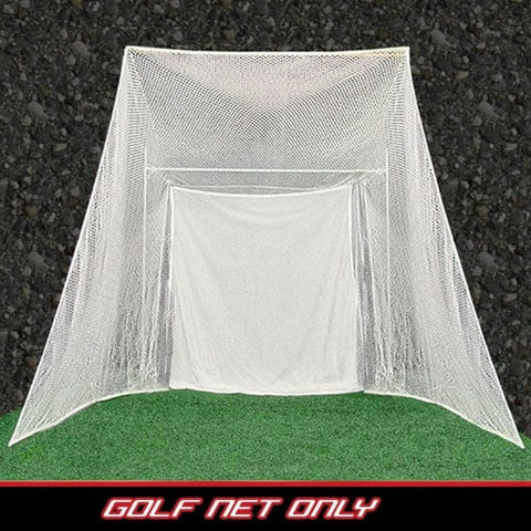 Cimarron Super Swing Master Golf Net