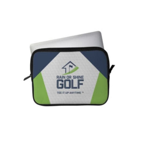 Golf Simulator Tech-Bundle