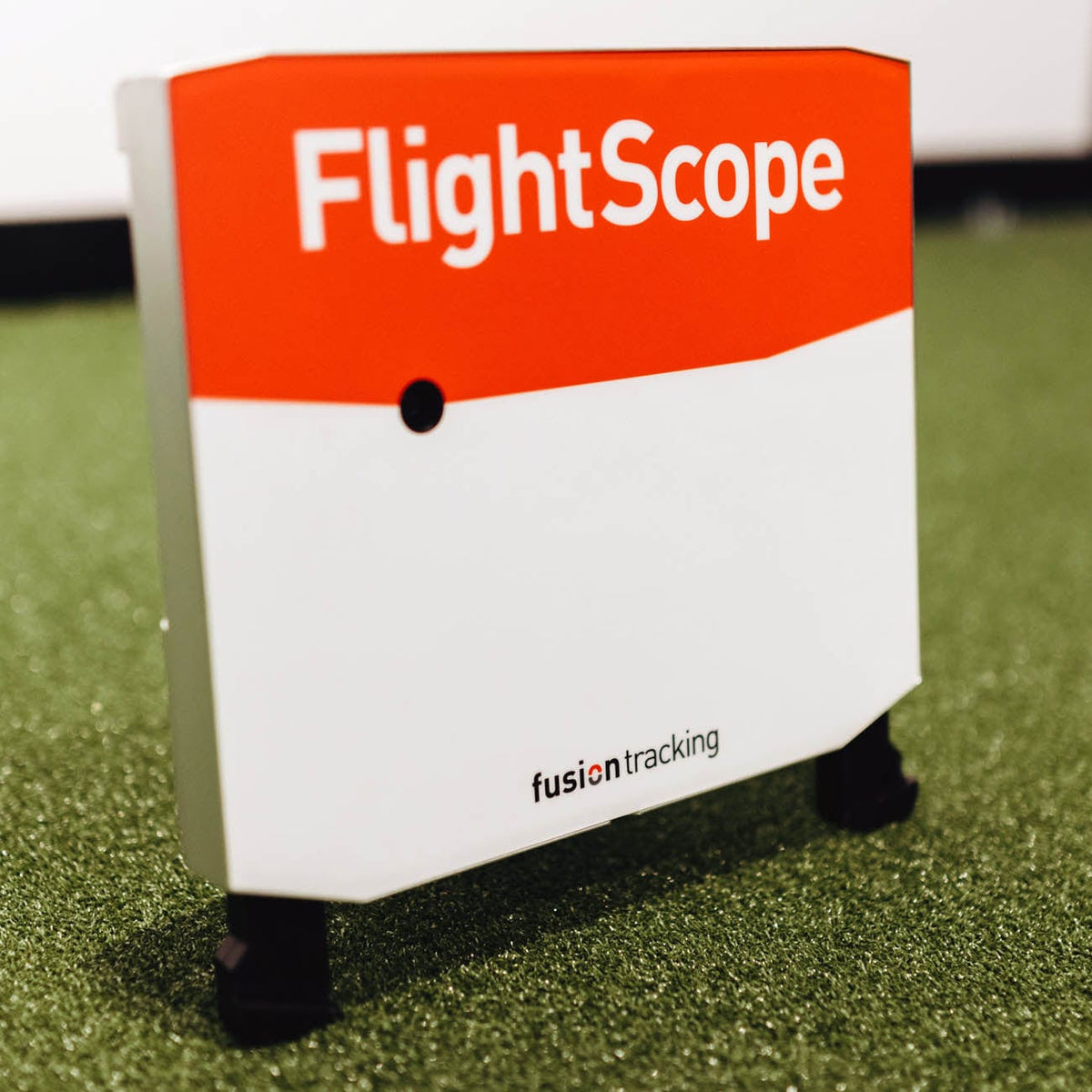FlightScope X3 Launch Monitor
