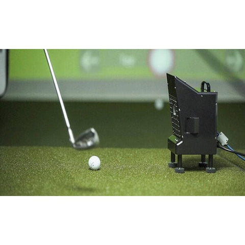 OptiShot Ball Flight Launch Monitor