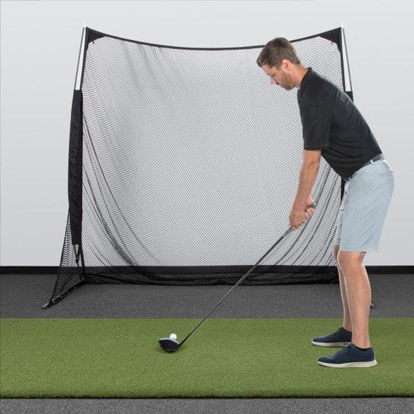 SwingNet Hitting Net