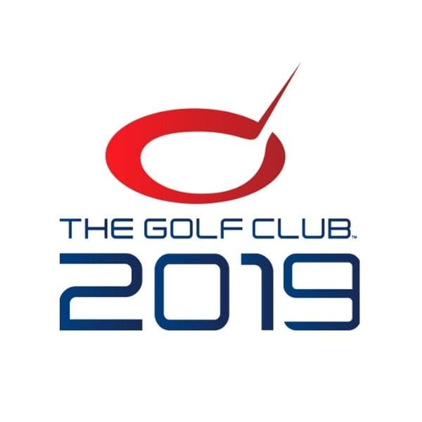 The Golf Club 2019 for Uneekor
