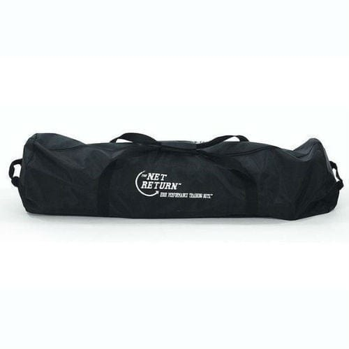 net return home golf duffel bag