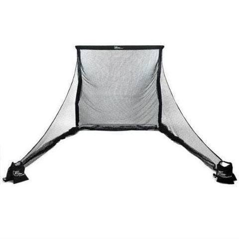 net return home package with side netting