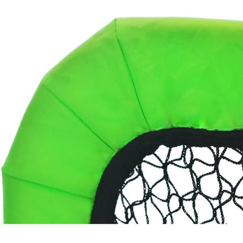 The Net Return Jr. Golf Net