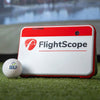 Image of FlightScope Mevo+ Launch Monitor