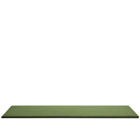 SwingTurf - 4x9