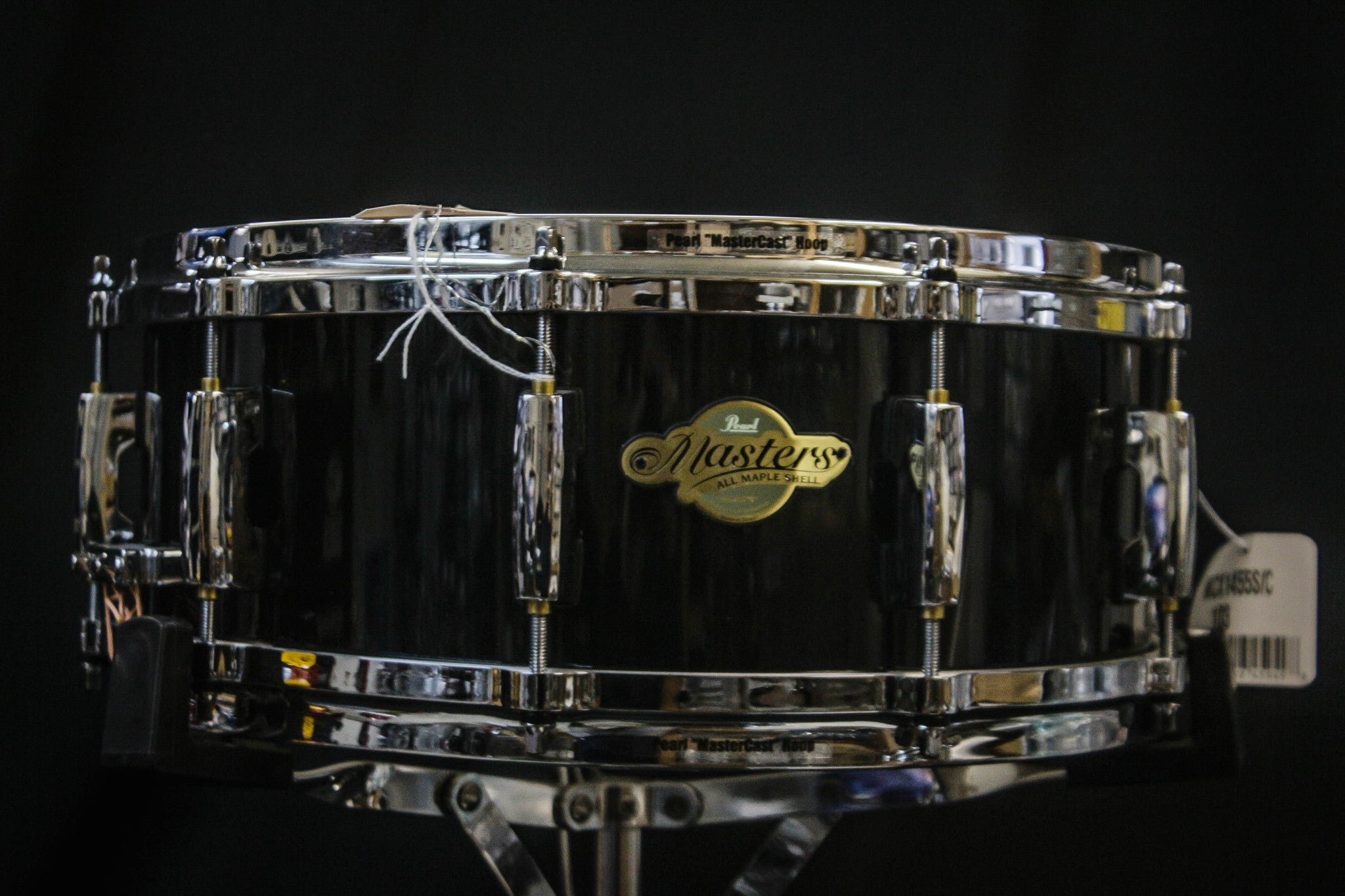 Pearl 5.5x14 MCX Snare Drum