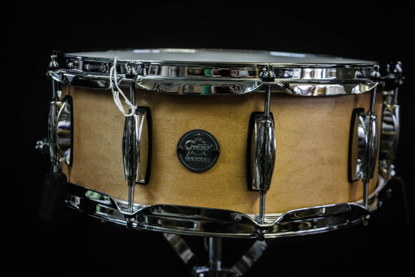 Gretsch Marquee 5.5x14 Maple Snare Drum