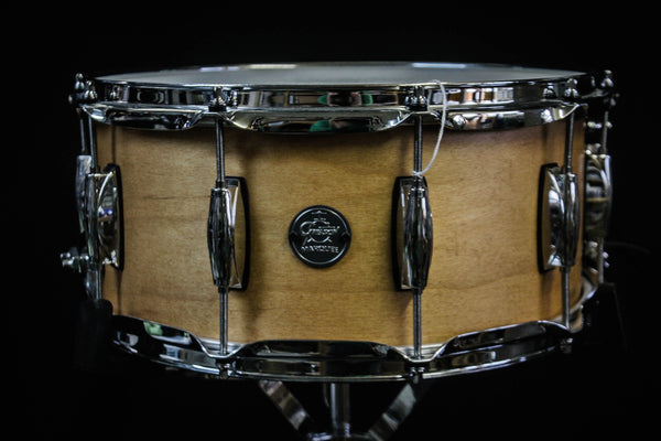 Gretsch Marquee 6.5x14 Maple Snare Drum
