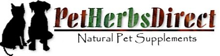 Pet Herbs Direct