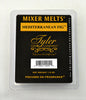 tyler mixer melts-mediterranean fig