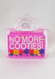 pink cooties toothbrush cover