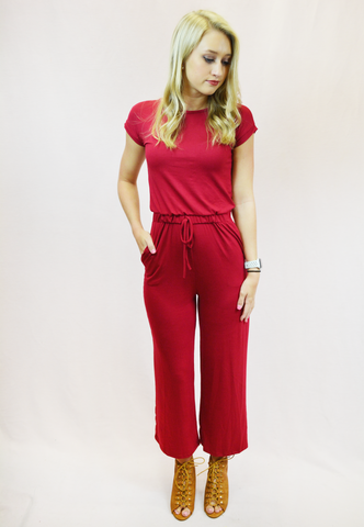 12aceed74542 Jumpsuit   Romper – tagged