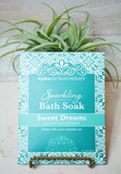 Bath Soak - Sweet Dreams