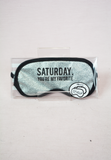 saturday you're my fave eye mask
