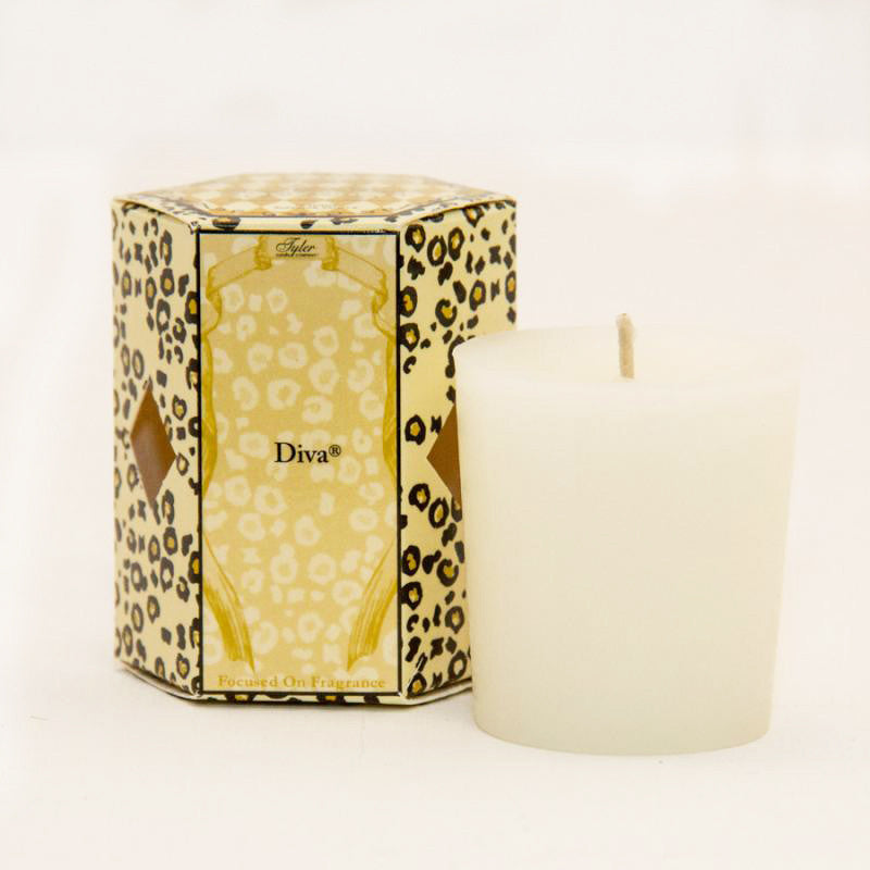 tyler votive candle-diva