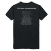 Tell 'Em I'm Gone T-Shirt
