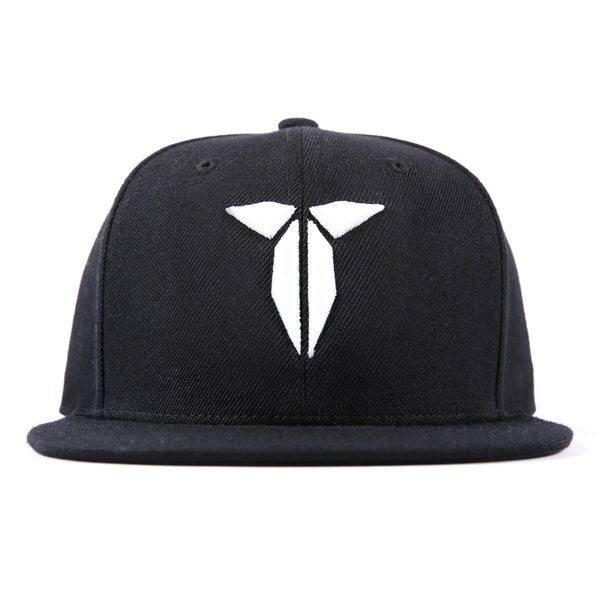 TERRORISER™ Snapback Hat Box Set