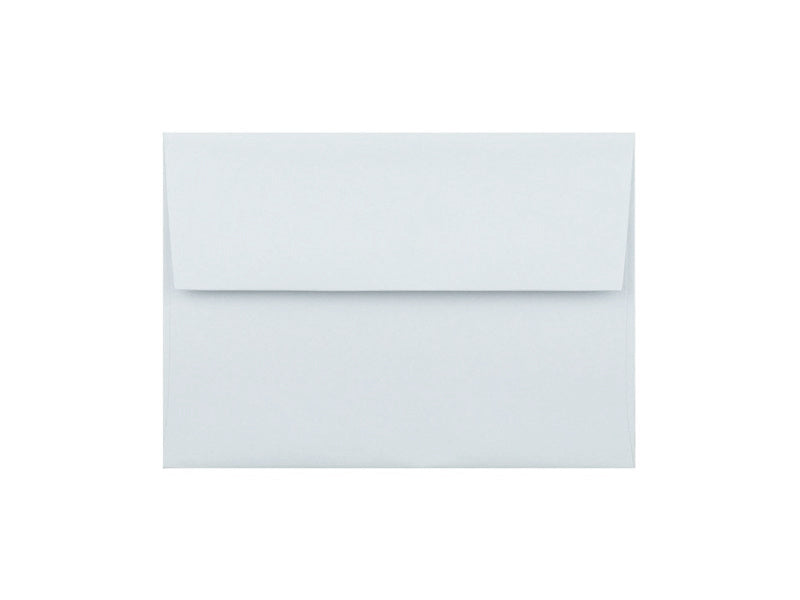 100 Pack- 4BAR CLASSIC ENVELOPE: Antique Grey
