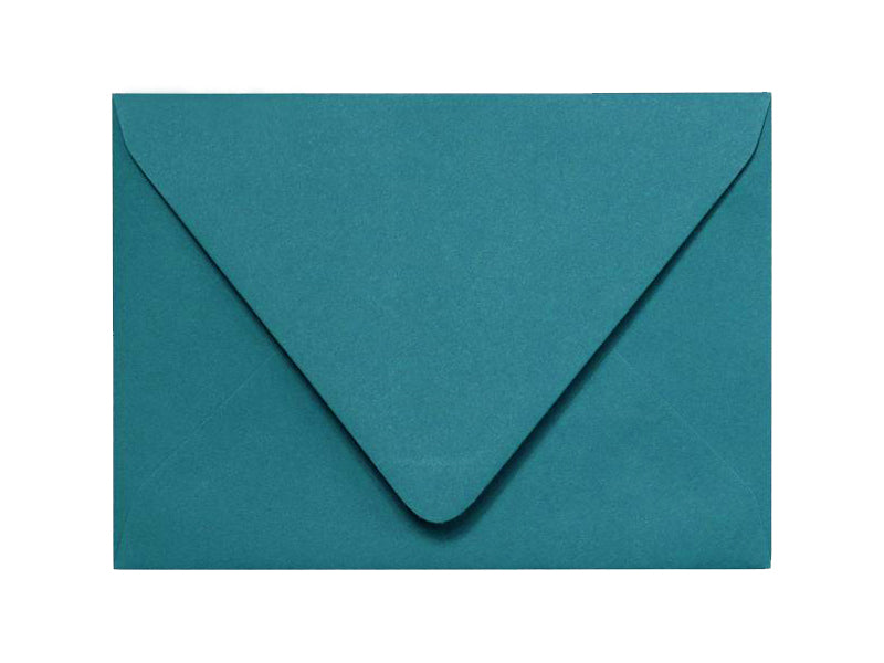 A2 EURO FLAP ENVELOPE