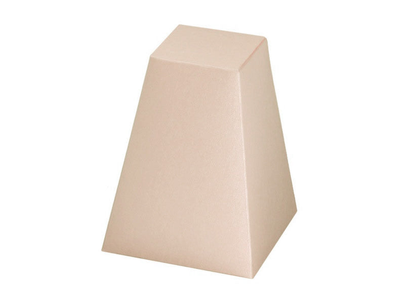 PEDESTAL FAVOR BOX
