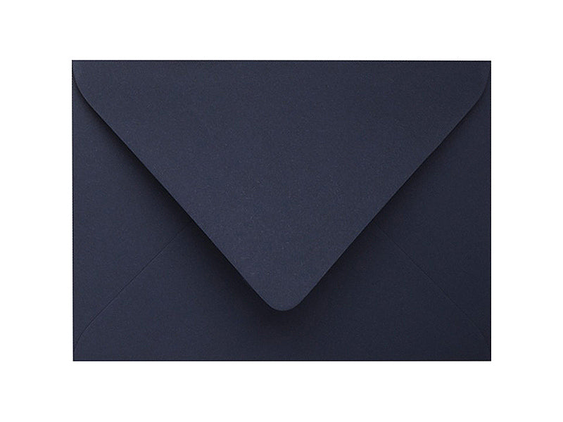 4-BAR EURO FLAP ENVELOPE