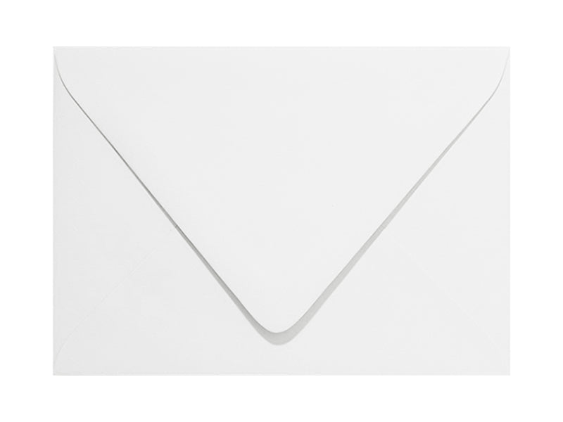 A7.5 Outer Euro Flap Envelope