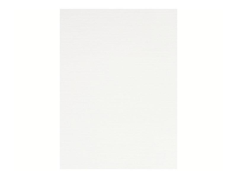 "8-1/2"" x11"" WHITE & IVORY MATTE CARDSTOCK"