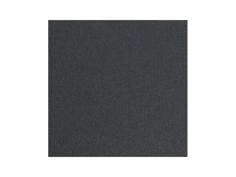 "2"" METALLIC SQUARES 50/PACK"