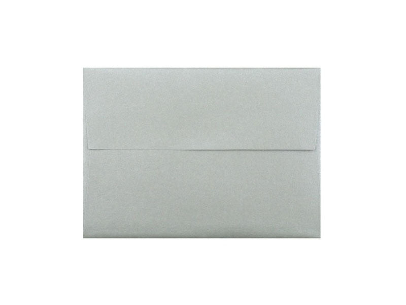 4-BAR METALLIC ENVELOPE