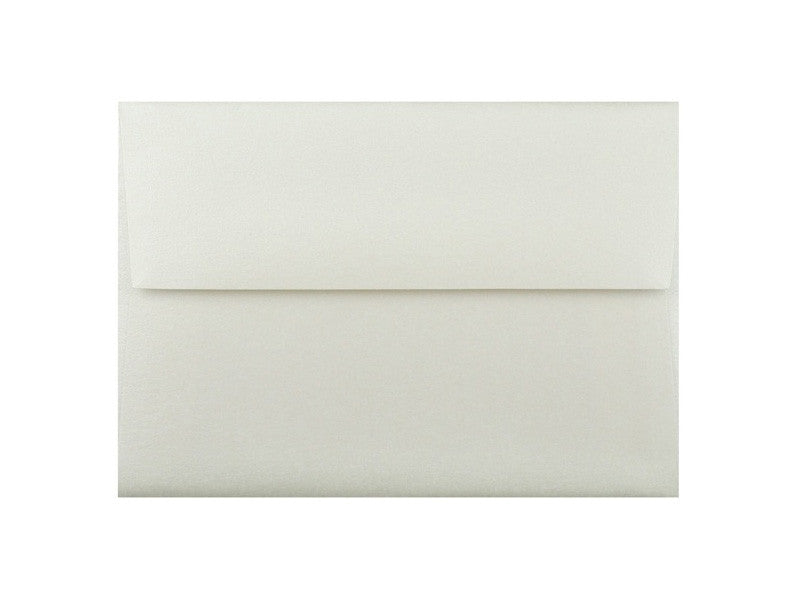 A6 METALLIC ENVELOPE