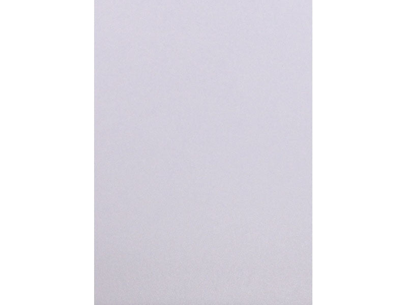 4-BAR METALLIC PANEL RSVP CARD - #1