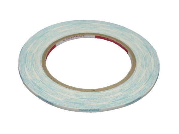"1/8"" SOOKWANG DOUBLE SIDED TAPE"