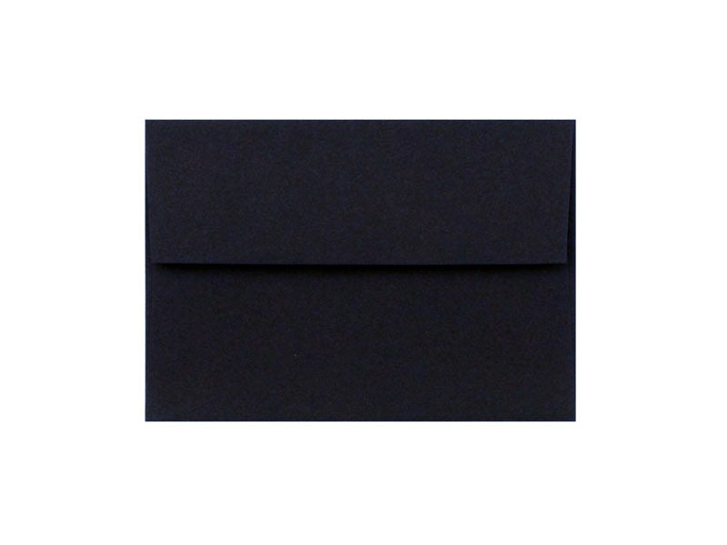 4-BAR MATTE ENVELOPE