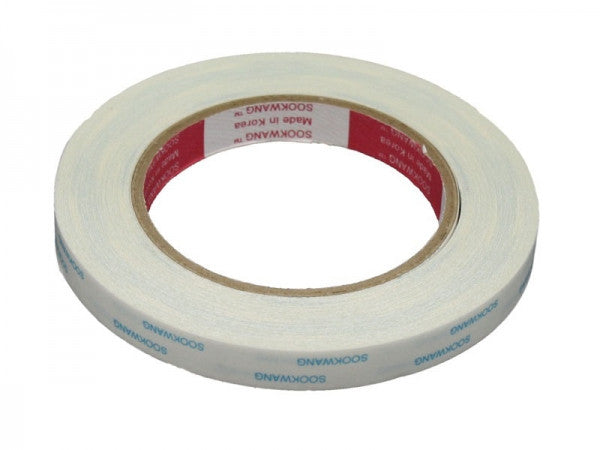 "1/2"" SOOKWANG DOUBLE SIDED TAPE"