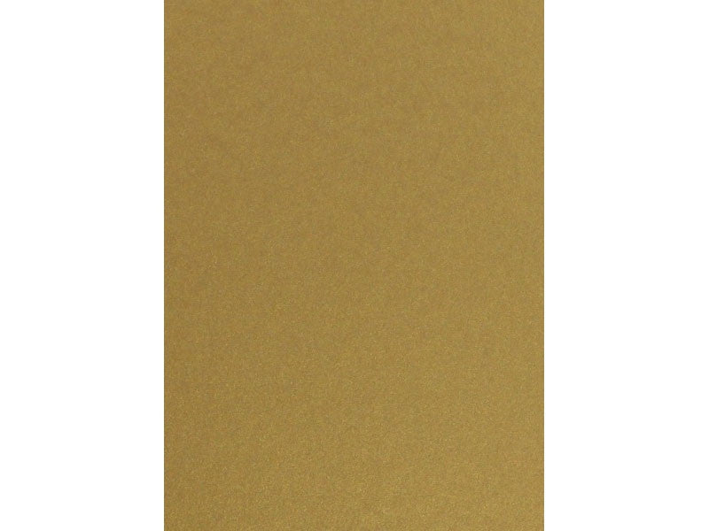 4-BAR METALLIC PANEL RSVP CARD - #2