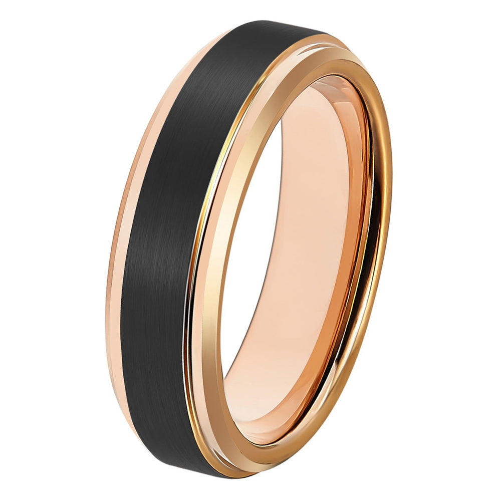 elsa product rings stacking peretti rich band ring rose tiffany gold co