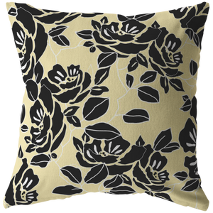 Home Décor,Decorative Pillow,throw pillow cover, accent pillow,pillow cover,decorative pillow,sofa pillow,black throw pillow,black pillow cover,black white pillow,Teal pillow,blue accent pillow,gray black pillow,yellow beige accent pillow,geometric pillow, ikat throw pillow,toss pillow,pillow sham,white pillows,Decorative pillow,pillow cover,throw pillow