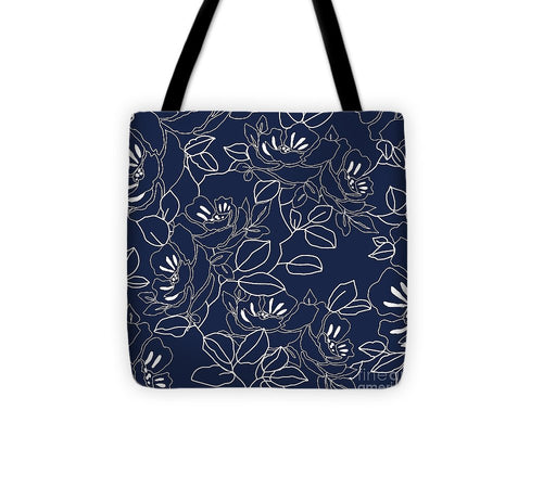 Weekender Tote Bag,Gym Bag,Grocery Tote Bag,Holiday Gift,Christmas Gift,Big Tote