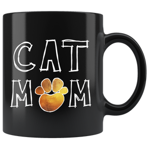 Christmas gift for niece, Christmas gift for teens, Christmas gift for girls, holiday gift for girls, Christmas gift for boyfriend, Christmas gift for men, Christmas gift for girlfriend,HOLIDAY GIFT FOR BOSS,HOLIDAY GIFT FOR TEACHERS, coffee mug, holiday gift for dog lover, holiday gift for cat lover, dog mom, cat mom, Christmas gift for pet lovers, Christmas gift for cat lover