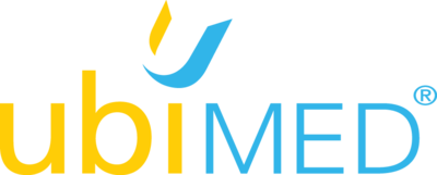 Ubimed, Inc
