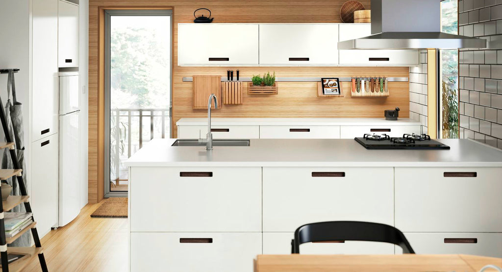 IKEA Kitchen Design